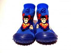Egyszerű- Superman