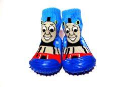 Egyszerű- Thomas