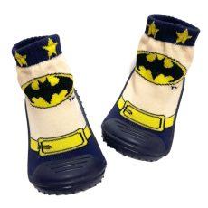 Egyszerű- sötétkék Batman