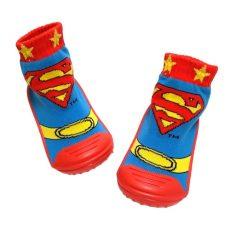 Egyszerű- Superman star