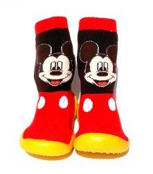 Special- Mickey3