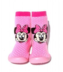 Special- Minnie2