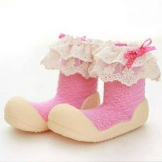 Special- Baby pink