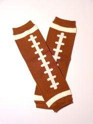 lábszármelegítő- amerikai foci