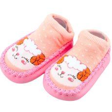 Textil- rózsaszín bari