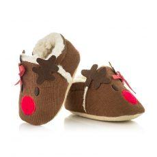 Mamusz - Rudolf