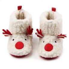 Csizma - Rudolf