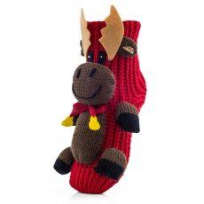 Kötött- Rudolf